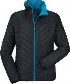 Ventloft Jacket Marlin charcoal