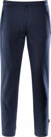 CHESTERM-Hose dunkelblau Kurzgrößen