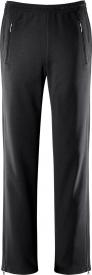 GÖTEBORGW-Hose schwarz Kurzgrößen