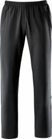 NEAPELM-Hose schwarz Kurzgrößen