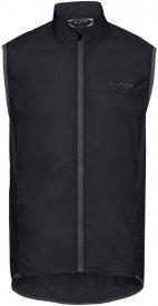 Me Air Vest III black