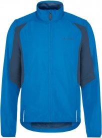 Me Dundee Classic ZO Jacket radiate blue