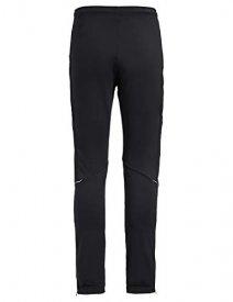 Winterwanderhose Wintry Pants