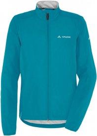 Wo Dundee Classic ZO Jacket alpine lake