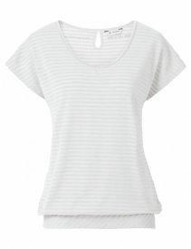 Wo Skomer T-Shirt II white