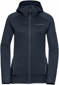 Wo Tekoa Fleece Jacket eclipse