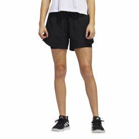 2in1 Short für Damen