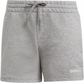 Adidas Damen Essentials Short