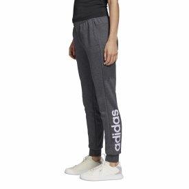 Damen Jogginghose Essentials