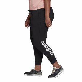 Damen Jogginghose große Größen