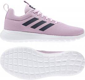 Adidas Damen Schuh Lite Racer CLN