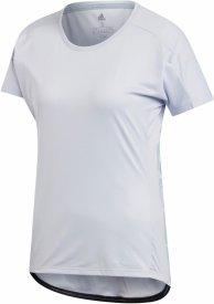 Adidas Damen TrailX Shirt