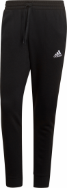 Herren Essentials Fleece Regular Fit Tapered Cuff Hose