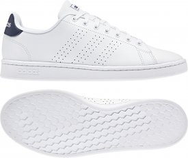 Adidas Herren Schuhe Advantage