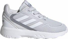 Kinder Nebzed Schuh