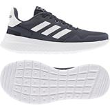Adidas Kinder Running/Freizeit Schuhe Archivo
