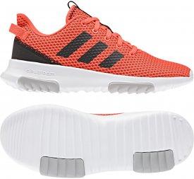 Adidas Kinder Schuhe CF Racer
