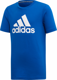 Kinder Tshirt Must Haves Badge of Sport