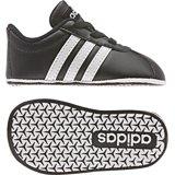 Adidas Lauflernschuhe VL Court 2.0 Crib