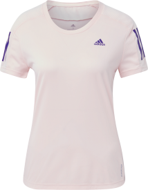 Own the run Shirt Damen