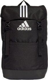 Adidas Tasche 3s BP