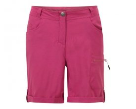 Damen Outdoor Melodic II Short