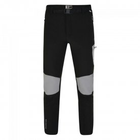 Paradigm Trouser BLACK