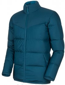 Whitehorn IN Jacket Men wing teal-sapphire