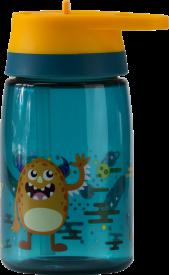 McKINLEY Trinkflasche für Kinder 0,35l