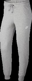 Nike Damen Essential Jogginghose