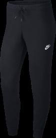 Nike Damen Jogginghose Essential