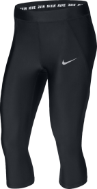 Nike Damen Lauftights Speed