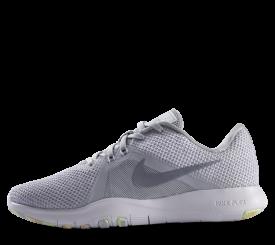 "Nike Damen Trainingsschuhe ""Flrex Trainer 8"""