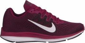 Nike Damen Zoom Winflo 5 letzte Größe 39 oder 41
