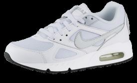 Nike Damenschuhe AIR MAX IVO weiß