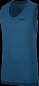 """NIKE Herren Ärmelloses Shirt """"M Brt Tank Hpr Dry"""""""