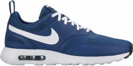 "Nike Herrenschuhe ""Air Max Vision"""