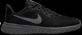 Nike Kinder Schuhe Revolution 5