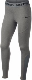 Nike Kinder Tights Girls NP Tight