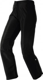 NORDIC WALKING TIGHTS & PANTS