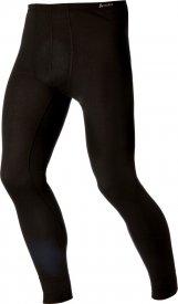 Pants WARM black