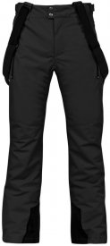 OWENY snowpants True Black