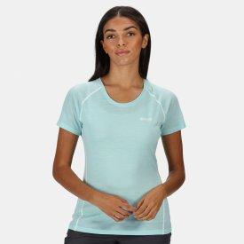 Damen T-Shirt Tornell II