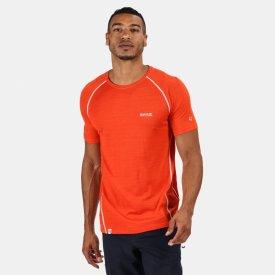 Herren T-Shirt Tornell II