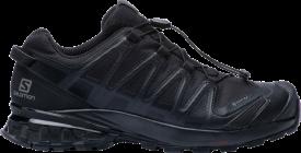 Damen Trailrunningschuhe XA PRO 3D V8 GTX