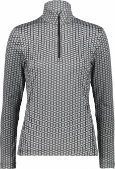 CMP Damen Ski Rolli 39l2666 Shirt