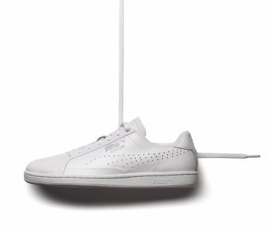 otto adidas schuhe zx 750