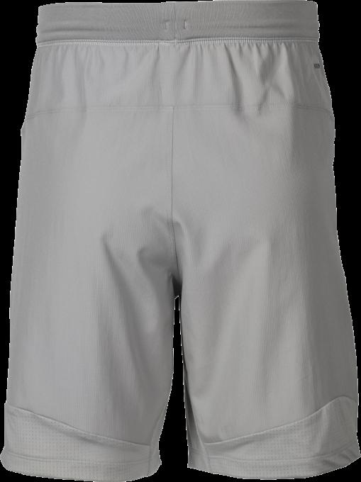 4k Short