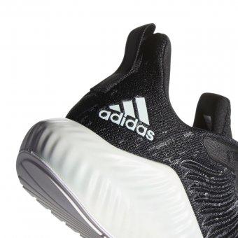 Topsport Onlineshop   Adidas Herren Schuh Alphabounce +